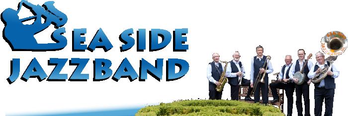 Sea Side Jazz Band
