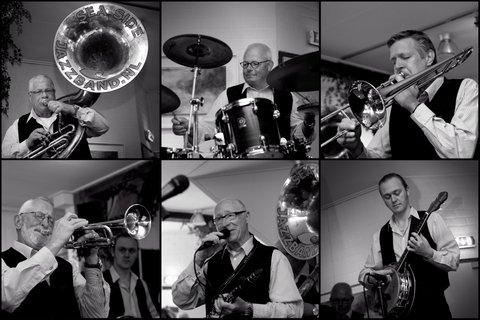 foto_sea_side_jazzband_2012