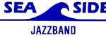 seasidejazzband
